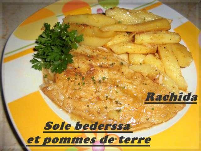 Recettes d 39 pices de la cuisine alg rienne et d 39 ailleurs - Blog cuisine algerienne ...