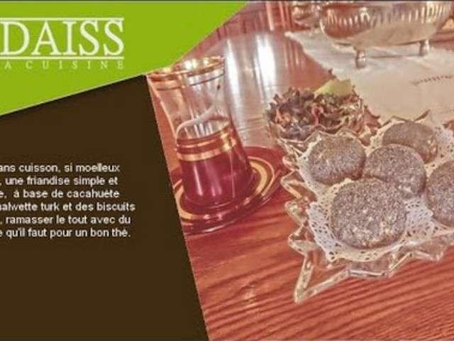 Les meilleures recettes de g teau sans cuisson 6 - Cuisson des pleurotes recette de cuisine ...