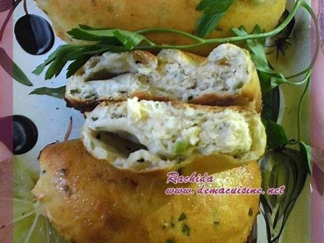 Recettes de poulet de la cuisine alg rienne et d 39 ailleurs - Blog cuisine algeroise ...