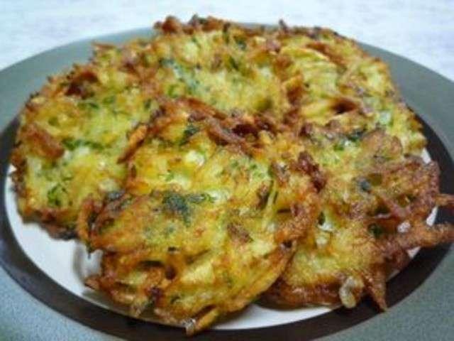 Recettes de pomme de terre de la cuisine by h - Recette de cuisine a base de pomme de terre ...