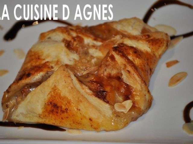 Les meilleures recettes de brie de meaux - Cours de cuisine meaux ...