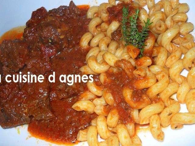 Les meilleures recettes de hongrie for Cuisine hongroise