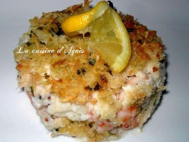 Recettes de mostelle - Blog de recettes de cuisine ...