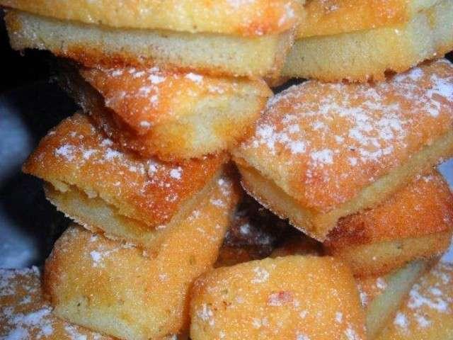 Recettes de caramel au beurre sal de la cuisine d 39 agn s for La cuisine au beurre