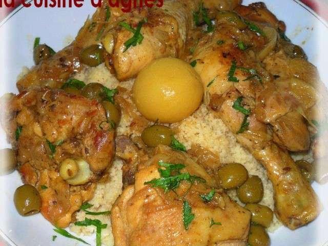 Les meilleures recettes de cuisine orientale for Cuisine orientale