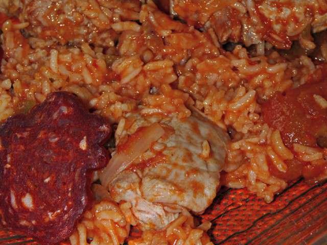 Recettes de filet mignon de porc de la cuisine d 39 angelle - Cuisine filet mignon de porc ...
