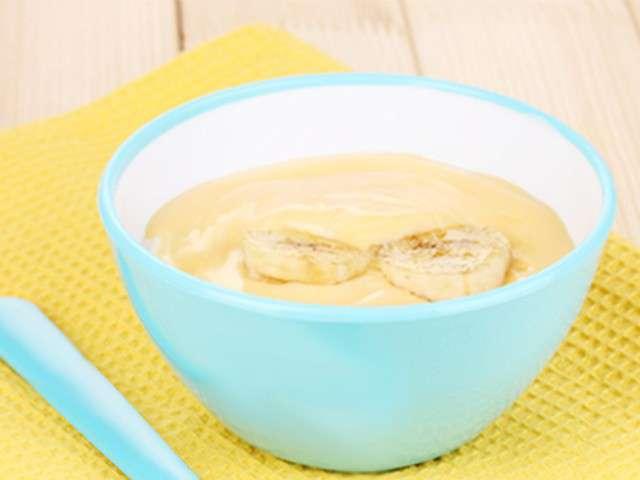 recettes de bananes de la cuisine de b 233 b 233