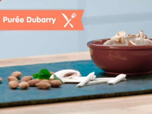 recettes de pur e de la cuisine de b b. Black Bedroom Furniture Sets. Home Design Ideas