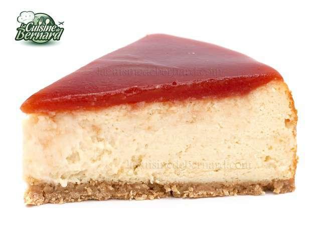 La cuisine de bernard cheesecake 28 images la cuisine for La cuisine de bernard