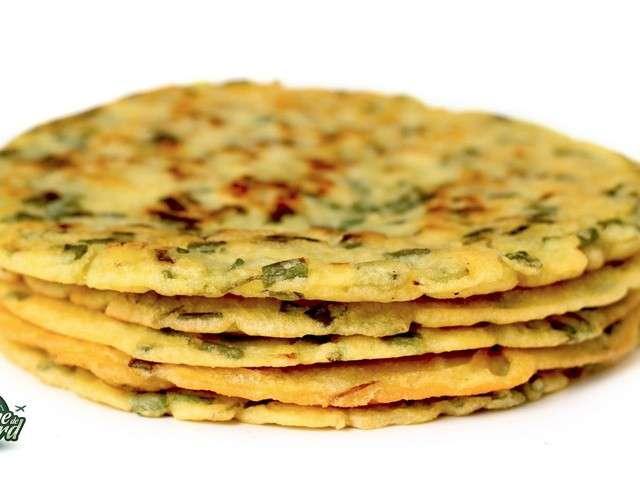 Recettes de la cuisine de bernard 18 for Cuisine de bernard