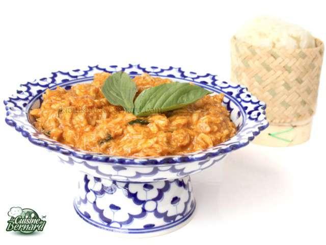 Recettes de curry de la cuisine de bernard for Cuisine de bernard