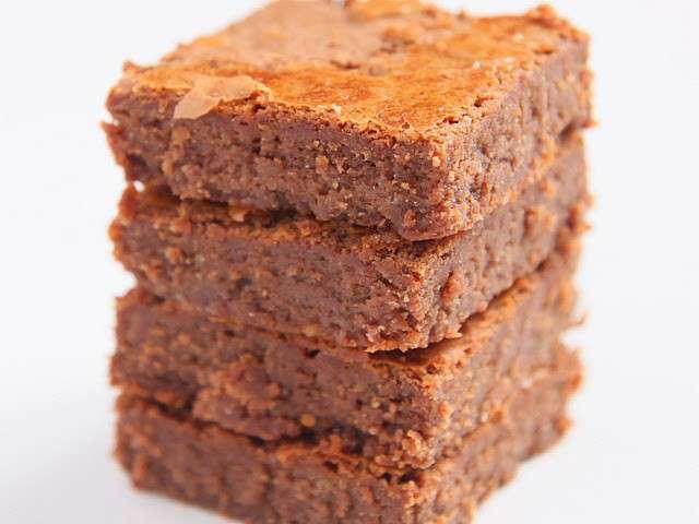 Recettes de fondant au chocolat de la cuisine de bernard for Cuisine de bernard
