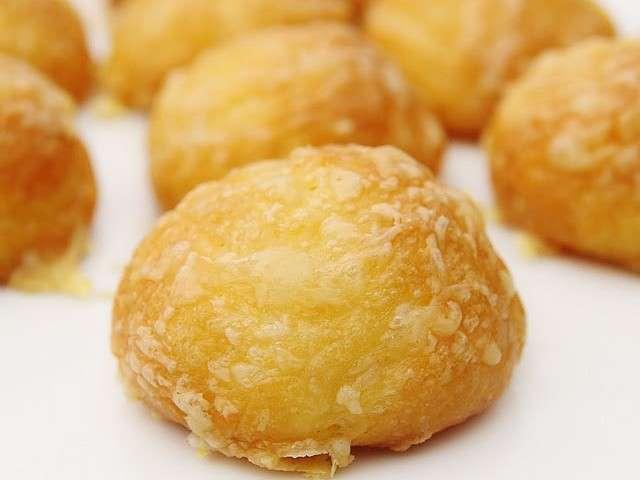 Recettes de fromage de la cuisine de bernard for La cuisine de bernard