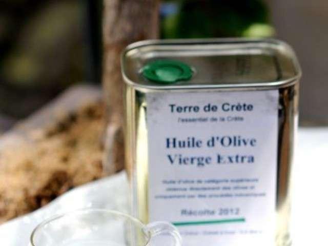 Recettes d 39 olive de la cuisine de bernard for Cuisine bernard