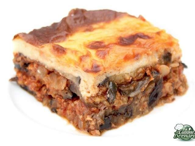 Les meilleures recettes de la cuisine de bernard for A cuisine de bernard