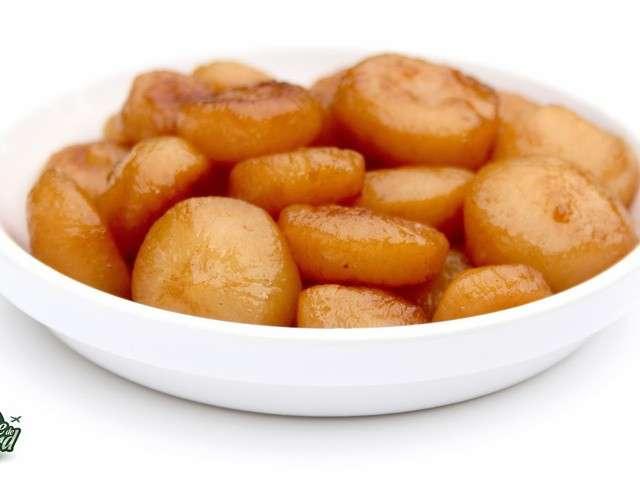 Recettes de sucre de la cuisine de bernard for Cuisine de bernard