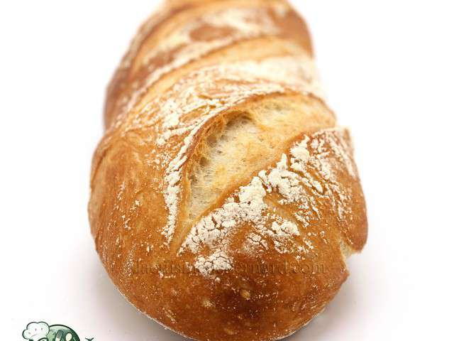Recettes de pain de la cuisine de bernard for A cuisine de bernard