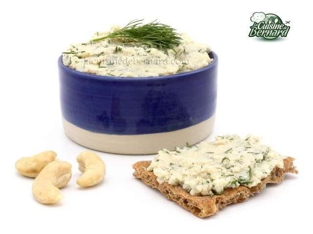 Recettes de noix de la cuisine de bernard for Cuisine bernard