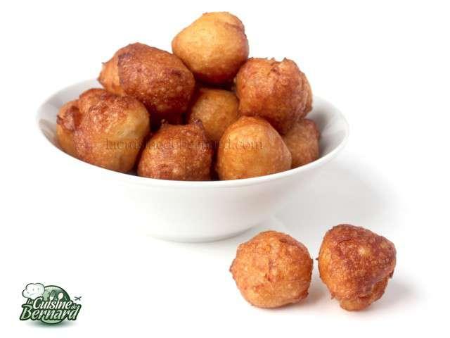 Recettes de pomme de la cuisine de bernard for Cuisine de bernard