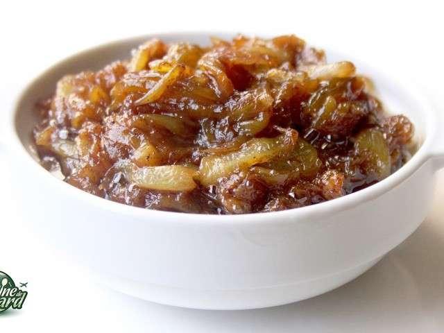 Les meilleures recettes de la cuisine de bernard 12 for Cuisine bernard