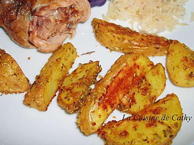 Recettes de plats et accompagnement 7 for Accompagnement cuisine