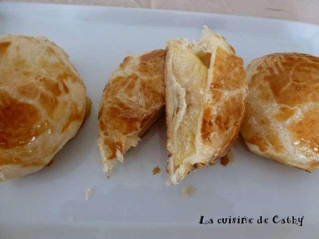 Recettes de beurre sal de la cuisine de cathy for La cuisine au beurre