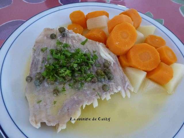 recettes de la cuisine de cathy