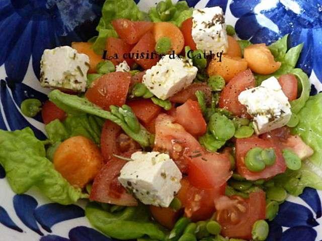 destockage noz industrie alimentaire france paris machine salade composee pour accompagner. Black Bedroom Furniture Sets. Home Design Ideas