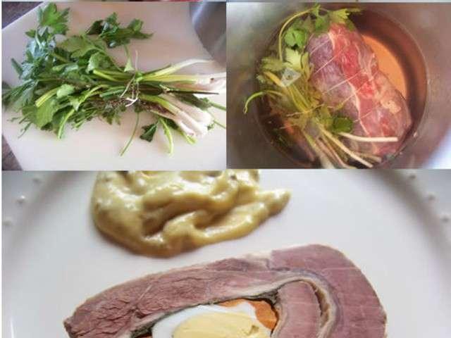 Les meilleures recettes d 39 argentine et ufs - Recette de cuisine argentine ...