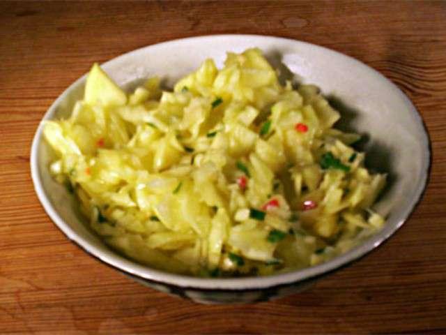 Les meilleures recettes de rougail et mangue - Cuisine reunionnaise meilleures recettes ...