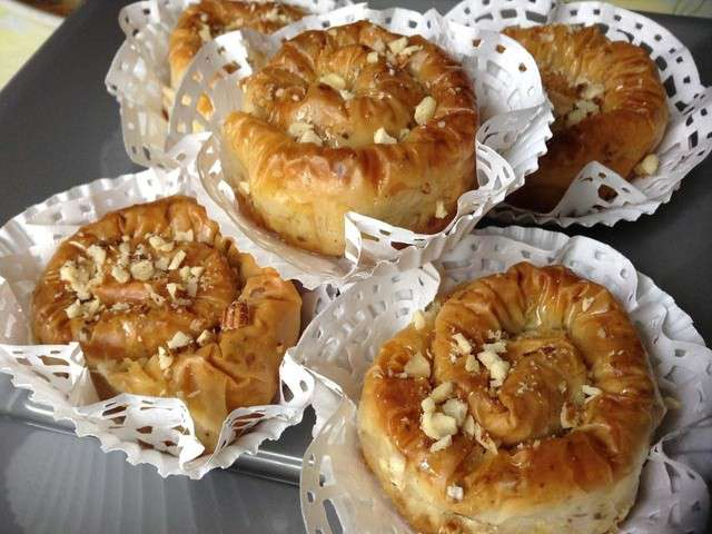 Recettes de la cuisine de djoumana 5 - Blog de cuisine orientale pour le ramadan ...