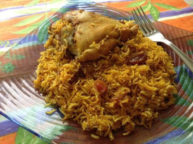 Recettes de cuisine au four et poulet au four 5 - Cuisine poulet au four ...
