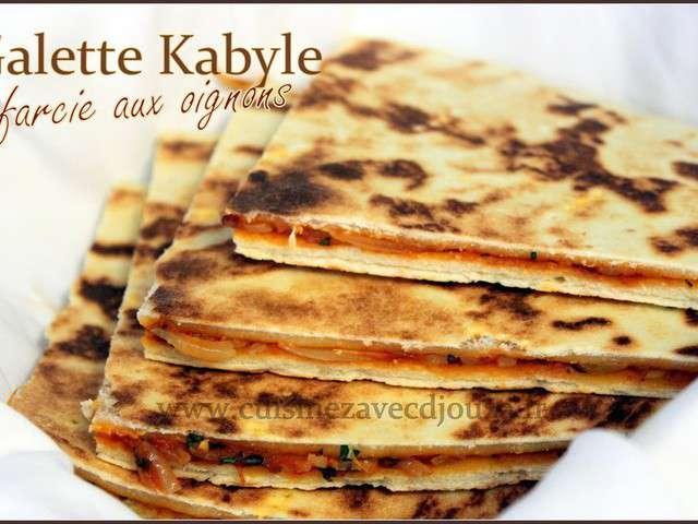 Recettes de chakchouka et entr es for Tchoutchouka kabyle