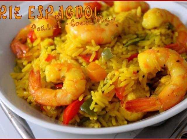 Les meilleures recettes de maroc et ramadhan 4 - La cuisine en espagnol ...