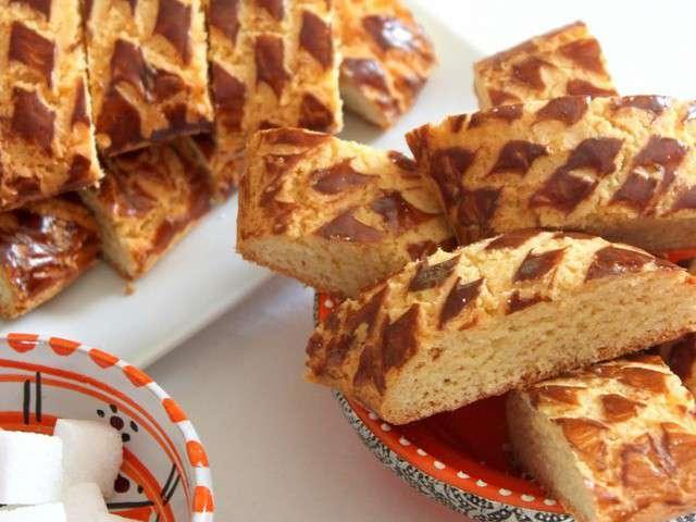 Recettes de g teau economique de la cuisine de djouza en vid o - Blogs recettes de cuisine ...