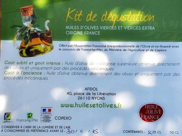Recettes de france de la cuisine de doria - France 3 fr midi en france recettes de cuisine ...