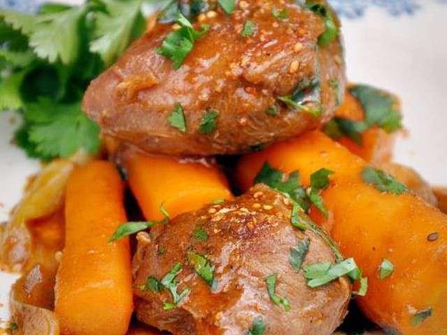 Recettes de cuisine la vapeur de la cuisine de doria for Cuisine a la vapeur