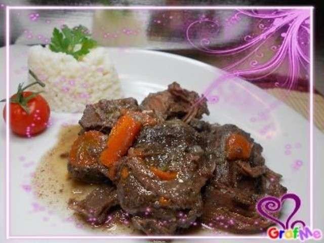Les meilleures recettes de sanglier - Cuisine a la mijoteuse ...