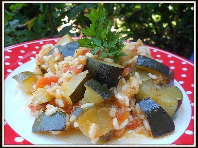 Les meilleures recettes de marseille 2 - Cuisine marseillaise recettes ...
