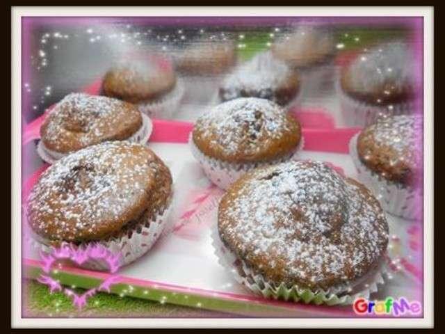 Recettes de chocolat blanc de la cuisine de josette for Au coeur de la cuisine