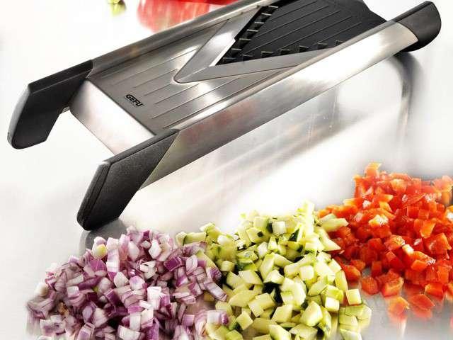 Recettes de tarte aux pommes de la cuisine de josie for Tamiser cuisine