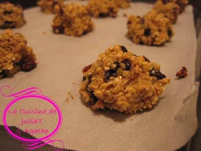 Recettes de cuisine minceur et avoine for Blog cuisine minceur