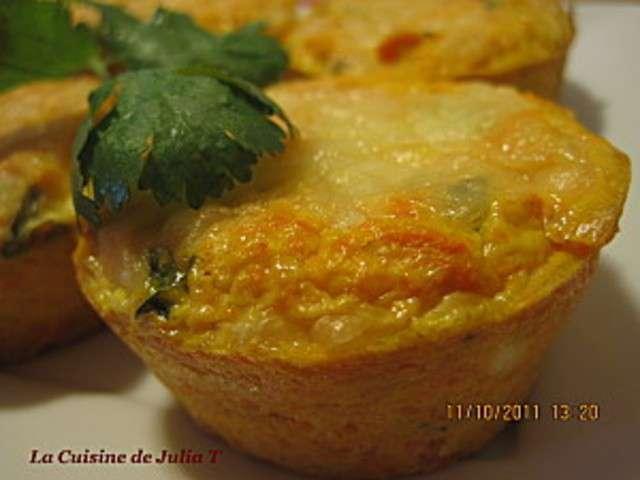 Les meilleures recettes de coeur et carottes 2 for Au coeur de la cuisine