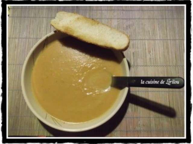 les meilleures recettes de pot au feu et soupe