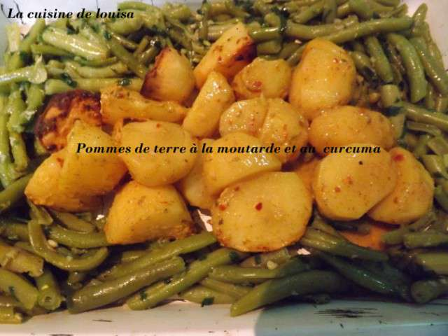 Recettes de cuisson en sac - Cuisson des pleurotes recette de cuisine ...