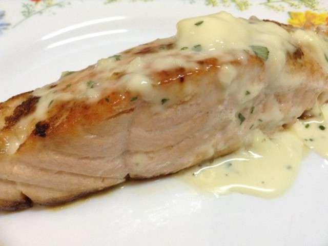 Recettes de poisson algerie - Blog de cuisine orientale ...