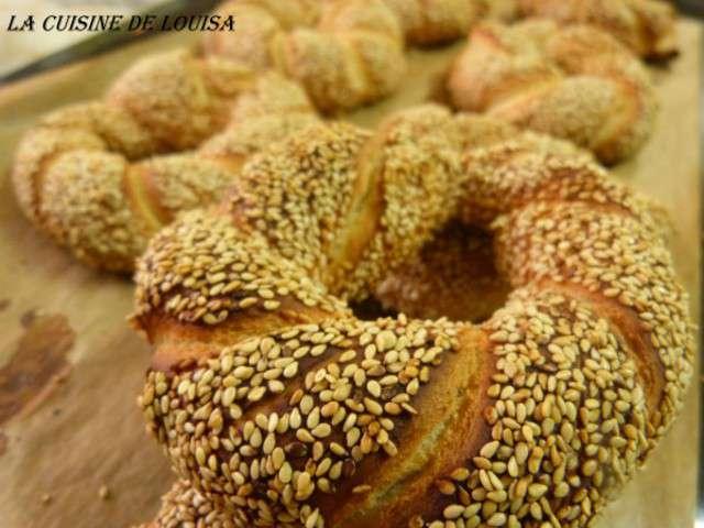 Recettes de cuisine turque de la cuisine de louisa - Recettes de cuisine turque ...