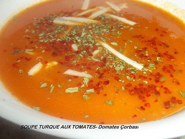 Recettes de turquie 3 - Recettes de cuisine turque ...