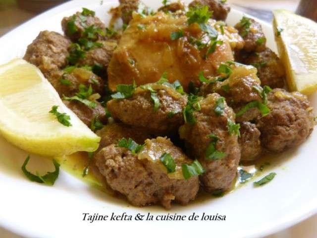 Recettes de plat du ramadan - Blog de cuisine hanane ...