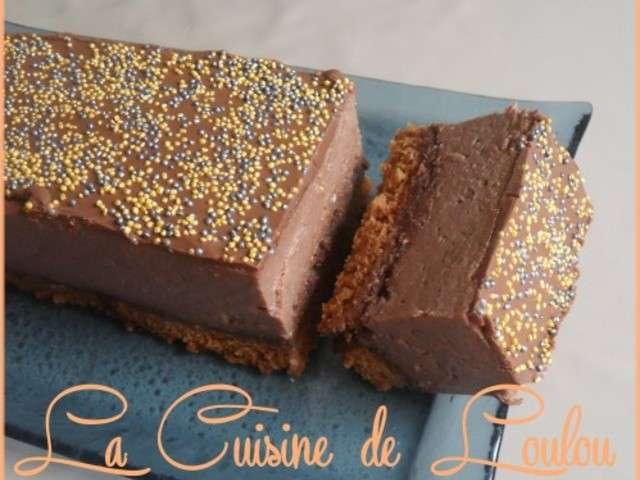 Recettes d 39 pice de la cuisine de loulou for Epices de cuisine